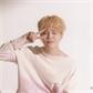 Usuário: Min_HyeMoon
