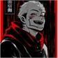 Usuário: Villain4Hire_