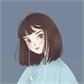 Usuário: okayarii_