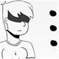 Usuário: Ally_204