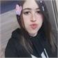 Usuário: Isa_Canuto10