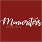 Usuário: monwriters