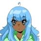 Usuário: Murasaki_Ao