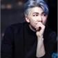 Usuário: Kim_ZY