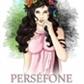 Usuário: ImperatrizPerse