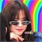 Usuário: hyung-h