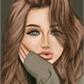 Usuário: Brendy_Clara