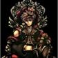 Usuário: FantasyKingdom0