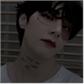 Usuário: X_Taetae_X