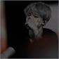 Usuário: Min_Jung_Kim