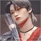 Usuário: Woo_san