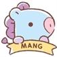 Usuário: _Mang_