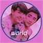 Usuário: BLWorld