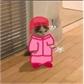 Usuário: alone_girl14