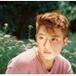 Usuário: Kyungsoo_Owl