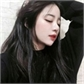Usuário: Min_Leehz