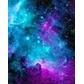 Usuário: Galaxia_007