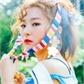 Usuário: idkhwang