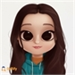 Usuário: Cookie_Ice_