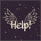 Usuário: Projeto_Help