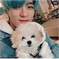 Usuário: Xuxi_Cami99