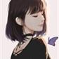 Usuário: sa_senju