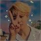 Usuário: Choi_MinHe