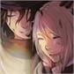 Usuário: Iloveyou_Uchiha