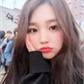 Usuário: Choi_Yezi