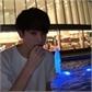 Usuário: jeongguks_jeon
