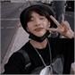 Usuário: Taee_lee