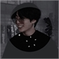Usuário: _kook_jimi-shi_