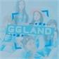 Usuário: GGland