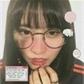 Usuário: Minatozaki_duh