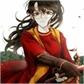 Usuário: Potter_-Girl