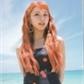 Usuário: Park_Kyung-mi