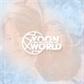 Usuário: iYoonminWorld