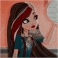 Usuário: Mari_aparecida