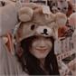 Usuário: Kim_Jichu