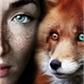 Usuário: Foxy_Mts