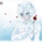 Usuário: HeartsBlue