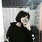 Usuário: Meury_Lasan