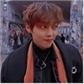 Usuário: i_am_sunhee