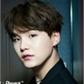 Usuário: SeokTaechan