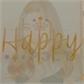 Usuário: HappyCity