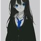 Usuário: Sarah_Yuki