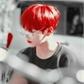 Usuário: kim_Tae-_