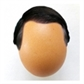 Usuário: egg_interactive