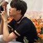 Usuário: jheny_yoongi