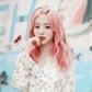 Usuário: K-popper_Loko